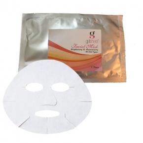 GETSHERA  | Facial Mask