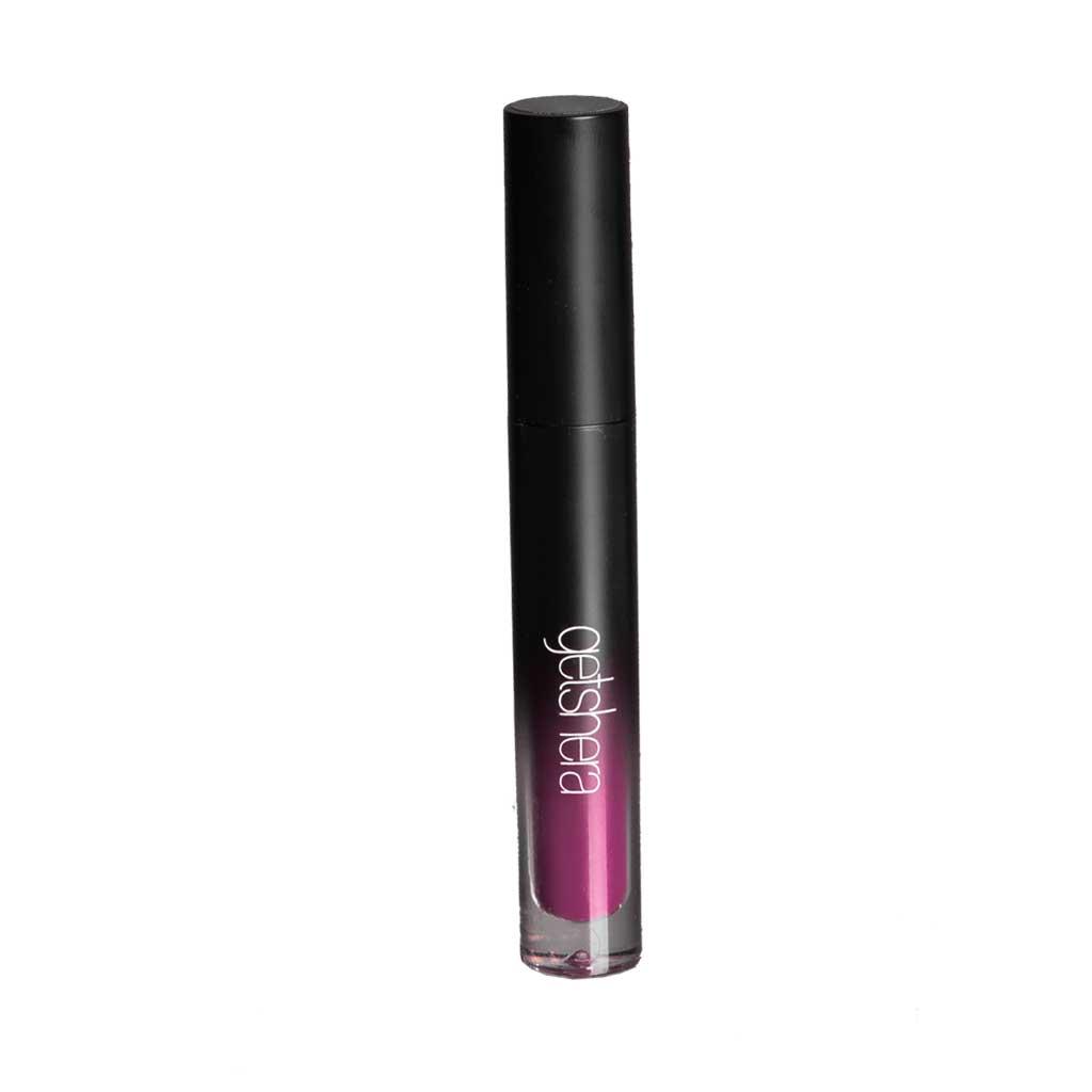 GETSHERA   Lipstick